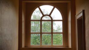 Fenster von Sparfenster.de